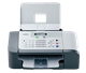 Fax 1355