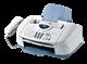 Fax 1820C