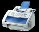 Fax 8070P