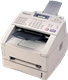 Fax 8350P