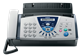Fax T106