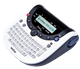 P-touch 1290