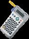 P-touch 210E
