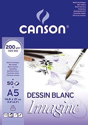 CANSON 200006009