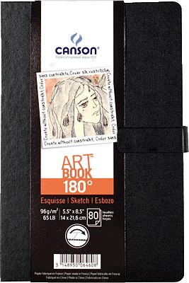 CANSON 6460