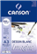 CANSON 200006007