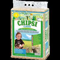 CHIPSI Classic - Qualitäts-Heimtierbett - 60 l (4002973000700)