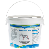 Canina Canhydrox GAG