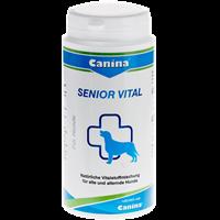 Canina Senior Vital - 250 g (12707 8)
