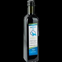 Canina BARFER´S OIL - 500 ml (12820 4)