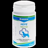 Canina Hefe Tabletten - 250 g (ca. 310 Tabletten) (13000 9)