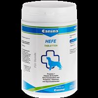 Canina Hefe Tabletten - 800 g (ca. 1.000 Tabletten) (13001 6)