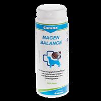 Canina Magen Balance - 250 g (13100 6)