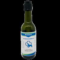 Canina Schwarzkümmelöl - 250 ml (13111 2)
