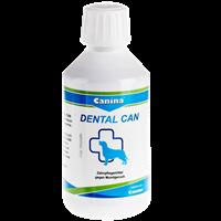 Canina Dental Can