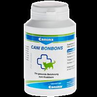 Canina Cani-Bonbons