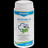 Canina Katzenmilch - 150 g (23080 8)