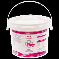 Canina EQUOLYT Vita Horse - 3 kg (31005 0)