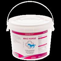 Canina EQUOLYT Mag Horse - 1000 g (31040 1)