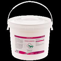 Canina EQUOLYT® Horse Mineral
