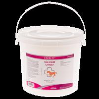 EQUOLYT® Calcium Citrat