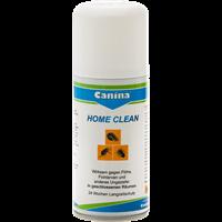 Canina Home Clean - 150 ml (4027565140169)