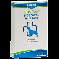 Canina Petvital Bio-Schutz-Halsband