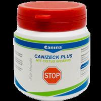 Canina Canizeck Plus Tabletten