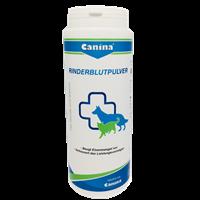 Canina Rinderblutpulver - 250 g (792016)