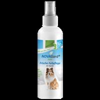 Canina NovaGard Green Frische Fellpflege für Hunde (NG0019)