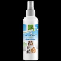 Canina NovaGard Green Ohrenreiniger für Hunde & Katzen (NG0111)