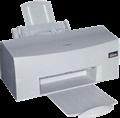 BJC-7000