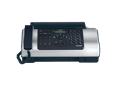 FAX-JX500