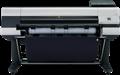 iPF 830