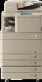 iR ADV C5235i