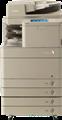 iR ADV C5250