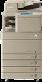 iR ADV C5250i