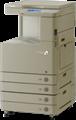 iR C2020