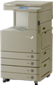 iR C2020i