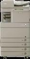 iR C5030