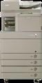 iR C5030i