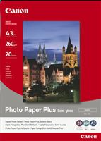 Fotopapier Canon 1686B026