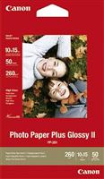 Papier pour photos Canon 2311B003