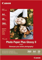 Photo paper Canon 2311B019