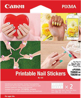 Nail Films Canon 3203C002