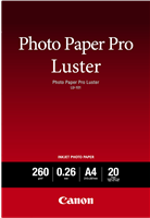 Photo - papier Canon 6211B006
