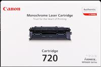 toner Canon 720