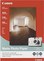 Carta fotografica Canon 7981A005