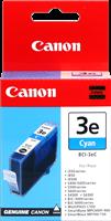 Druckerpatrone Canon BCI-3ec