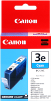 ink cartridge Canon BCI-3ec